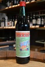 Distillerie Francoli Antico Amaro Noveis
