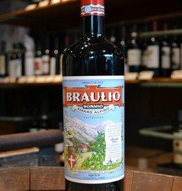 Braulio Amaro Alpino 1L