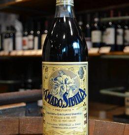Varnelli Amaro Sibilla 1L