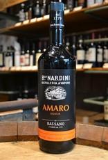 Bartolo Nardini l'Amaro 1L
