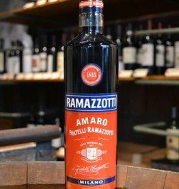 Amaro Ramazzotti 750ml
