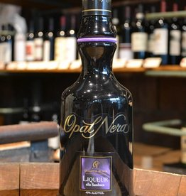 Opal Nera Black Sambuca 750ml