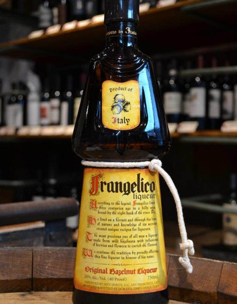 Frangelico 750ml