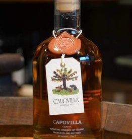 Capovilla Grappa Amarone Riserva Da Sigaro 375ML