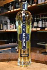 St. Germain Elderflower Liquor