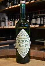 NV Dolin Genepy Des Alpes