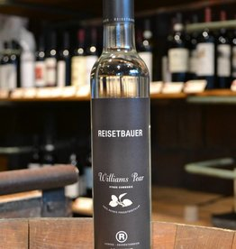 Hans Reisetbauer Williams Pear Eau de Vie 375ml