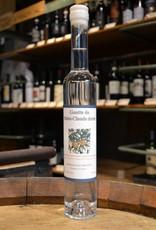 Cazottes Goutte de Reine Claude doree Greengage Plum Brandy 375ml