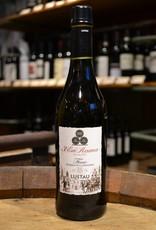 Lustau 3 en Rama Sherry Fino de Jerez de la Frontera 500ml