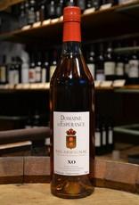 Domaine D'Esperance Armagnac XO