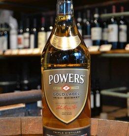 John Powers Whisky 1L