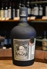 Diplomatico Rum Res Exclusiva
