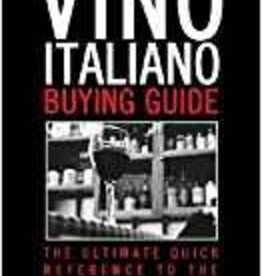 Vino Italiano Buying Guide