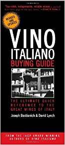 Vino Italiano Buying Guide