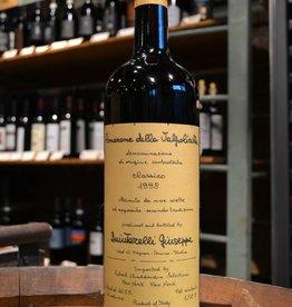 Quintarelli Amarone della Valpolicella 1998 MAGNUM