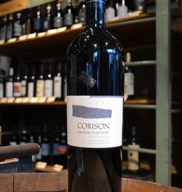 Cathy Corison Kronos Cabernet Sauvignon 2003 1500ml