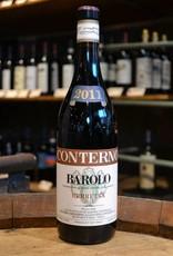 Giacomo Conterno Barolo Cerretta 2011