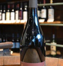 Turley Lodi Cinsault Bechthold Vineyard 2016