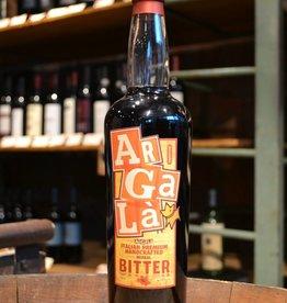 Argala Bitter 750ML