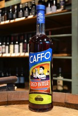 Caffo Red Bitter 1L