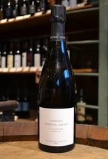 Frederic Savart L'Ouverture Brut Champagne NV