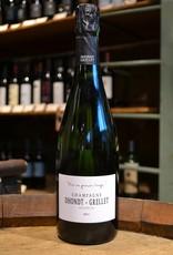 Dhondt-Grellet Brut Champagne Dans un Premier Temps NV