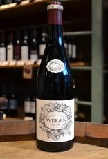 Averaen Willamette Valley Pinot Noir 2016