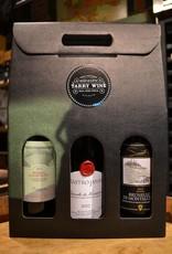 Brunello Gift Box