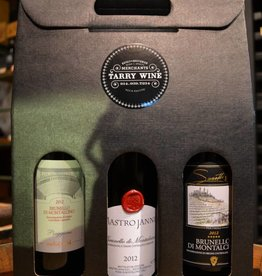 Brunello Gift Box