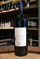 Whitehall Lane Winery Napa Valley Cabernet Sauvignon 2013  1.5 L