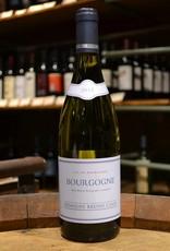 Domaine Bruno Clair Bourgogne Blanc 2015