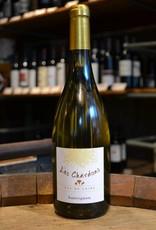 Thierry Chardon Les Chardons Val de Loire 2016
