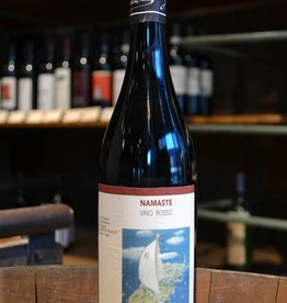 Giuseppe Rinaldi Namaste Vino Rosso NV