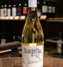 Scarpetta Pinot Grigio delle Venezia 2016