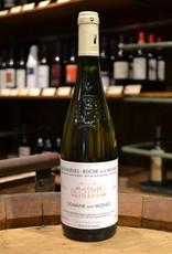 Domaine Aux Moines Savennieres-Roche Aux Moines 1999