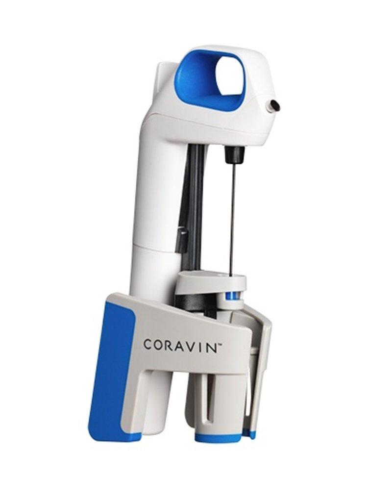 Coravin Model One