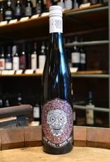 Reichsrat Von Buhl Pinot Noir Rosé Bone Dry 2016