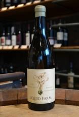 Liquid Farm Sta. Rita Hills Chardonnay White Hill 2016