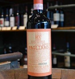 PAOLO BEA Paolo Bea Sagrantino Secco di Montefalco Vigneto Pagliaro 2011