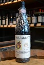 Vintage Produttori del Barbaresco Paje Riserva 1990