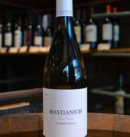 Bastianich  Vini Orsone Chardonnay 2015
