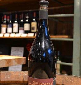 Turley Turley Lodi Cinsault Bechthold Vineyard 2017
