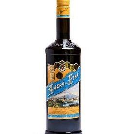 Amaro Dell' Etna 1 Liter