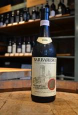 Produttori Del Barbaresco 2006