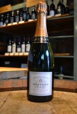 Moutard Pere & Fils Champagne Brut Reserve