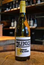 Bleecker California Chardonnay 2016