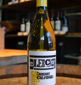 TA Bleecker California Chardonnay 2016