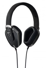 PRYMA Headphones Pure Black