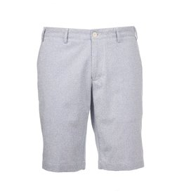 Micro HT Bouckle Shorts