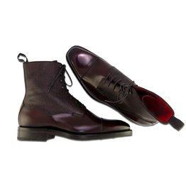 Chestnut Boot